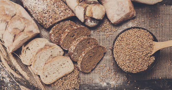 Αυτό είναι το καλύτερο ψωμί σύμφωνα με τους επιστήμονες του Χάρβαρντ