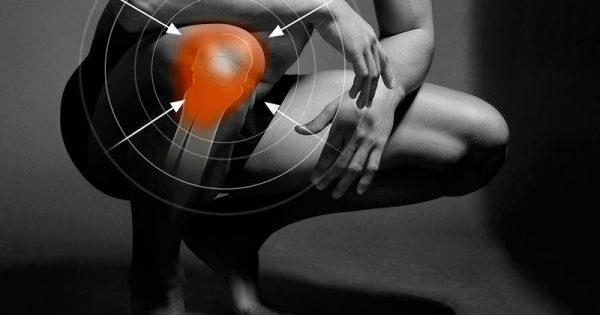 Πώς αντιμετωπίζονται οι χόνδρινες βλάβες στον αστράγαλο και στο γόνατο
