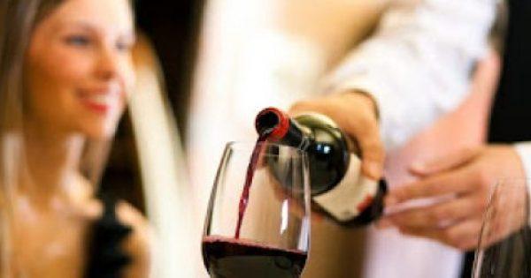 Πόσο καιρό μπορεί να διατηρηθεί ένα ανοιχτό μπουκάλι κρασί;