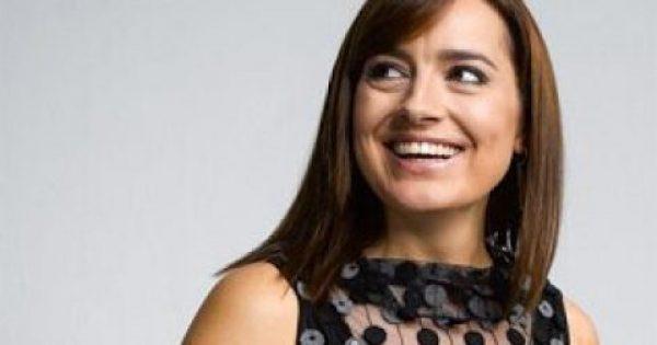 Τρία διδάγματα από μια CEO που απολύθηκε δύο φορές πριν κλείσει τα 30 της
