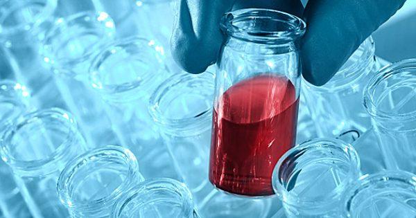 Φύλαξη βλαστοκυττάρων: Μια απόφαση ζωής