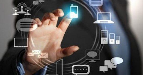 Πανευρωπαϊκή ψηφιακή πύλη θα παρέχει e-δημόσιες υπηρεσίες