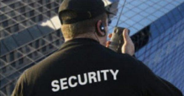 Πολύ χρήσιμο άρθρο για επιχειρήσεις και ξενοδοχεία – Πρακτικές Ασφαλείας Ξενοδοχείων από ΙΕΠΥΑ