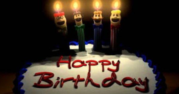 Ισχύει άραγε ότι η ημερομηνία γενεθλίων σου παίζει τόσο μεγάλο ρόλο;