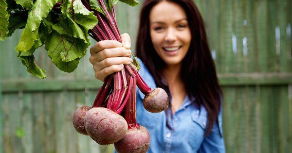 Οι κορυφαίες αντικαρκινικές τροφές που πρέπει να τρως καθημερινά