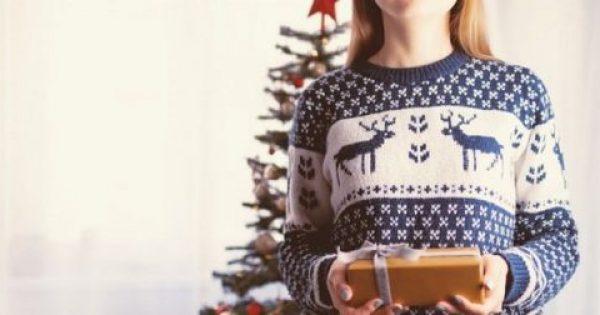 30 Δώρα για να πάρεις στα αγαπημένα πρόσωπα αν έχεις ξεμείνει από ιδέες