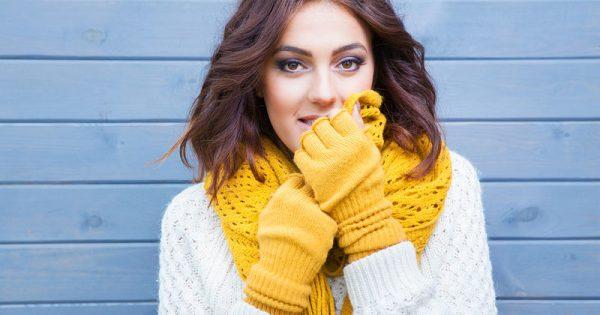 Άσθμα: Η συμβουλή των ειδικών για να περιορίσετε τις κρίσεις του χειμώνα