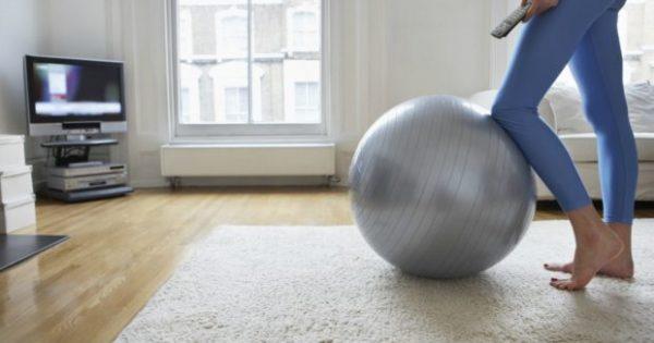 Κάντε Αυτά τα 4 Πράγματα πριν Κοιμηθείτε Σήμερα για να Χάσετε Βάρος… Αύριο!