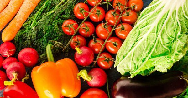 Καρκίνος στα νεφρά: Δείτε ποιο είναι το λαχανικό που θα σας προστατεύσει