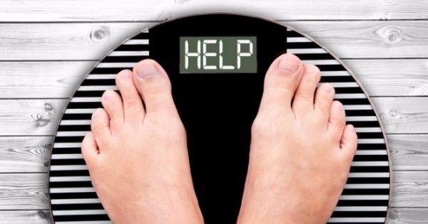 """Γιατί δεν χάνω κιλά – Η θερμιδική """"αμνησία"""" και άλλες τέσσερις απρόσμενες απαντήσεις"""