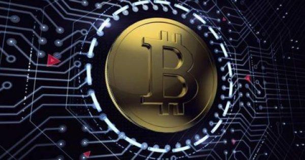 Πόσα θα είχες αν έβαζες 100 δολάρια στο ξεκίνημα του bitcoin