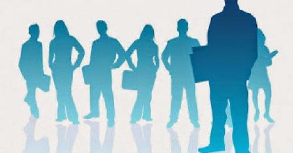 Έλλειμμα δεξιοτήτων από τους εργαζόμενους καταγράφει έρευνα για την απασχόληση