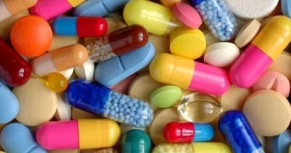 6+1 μύθοι για τα αντιβιοτικά…