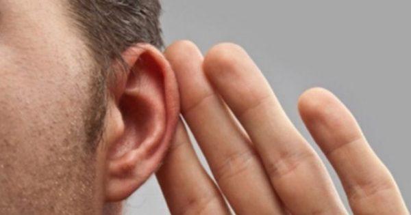 ΓΙΑ ΠΡΩΤΗ ΦΟΡΑ ΣΤΗΝ ΕΛΛΑΔΑ : Τοποθετήθηκαν εμφυτεύσιμα ακουστικά βαρηκοΐας