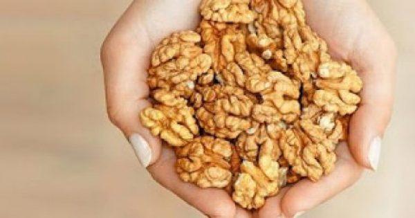 Τα καλύτερα σνακ για να ρίξουμε τη χοληστερόλη