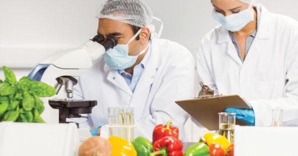 Αποσύρσεις τροφίμων, υγειονομικοί έλεγχοι και αντικαπνιστικός νόμος σε ημερήσια διάταξη