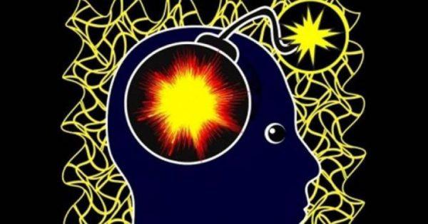 Πώς θα καταλάβετε ότι παθαίνετε νευρικό κλονισμό