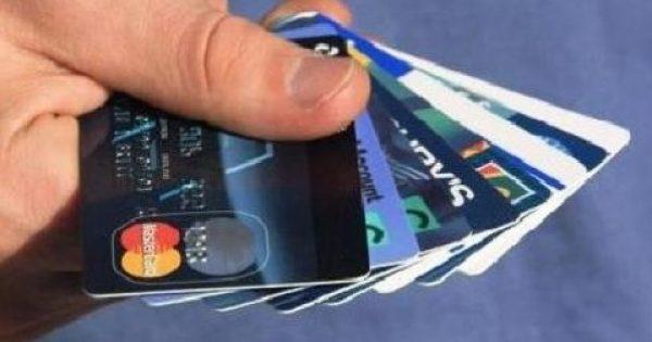 Αυτά σίγουρα δεν τα ήξερες: Πώς μπορεί μία πιστωτική κάρτα ή ένα τρυπάνι να σου σώσει τη ζωή;