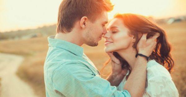 Νέα Έρευνα: Αν δεν Θέλετε να Χωρίσετε με τον Σύντροφό σας Πρέπει να Κάνετε ΑΥΤΟ