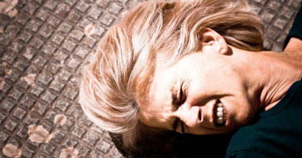 Επιληψία: Αίτια, συμπτώματα, παράγοντες κινδύνου και σωστή αντιμετώπιση [vid]