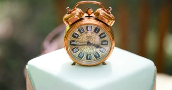 Πιο Αδύνατοι σε 1 Λεπτό Γίνεται; Κι Όμως, ΓΙΝΕΤΑΙ