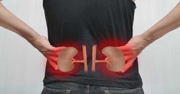 10 καθημερινές συνήθειες που βλάπτουν τα νεφρά σας!!