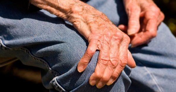 Πάρκινσον: Που οφείλονται οι διακυμάνσεις στην κίνηση των ασθενών