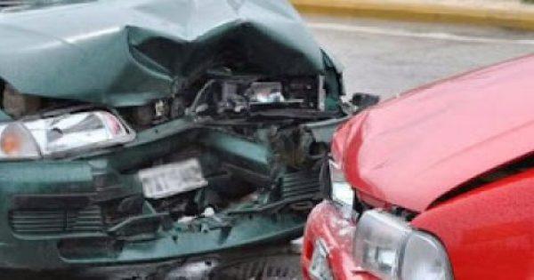 Τι πρέπει να ξέρετε πριν και μετά από τροχαίο ατύχημα