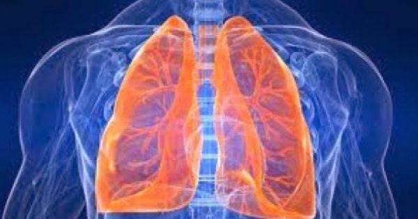 Είστε καπνιστής; Αυτές είναι οι 7 τροφές που καθαρίζουν τους πνεύμονες