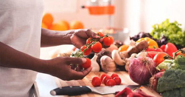 Υπογλυκαιμία: Τι να φάτε για να περάσει η… κρίση