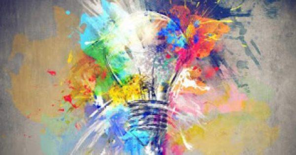 Τα μυστικά της δημιουργικότητας σύμφωνα με την επιστήμη