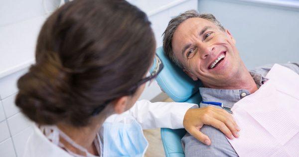 Μύθοι για τα δόντια και την Ορθοδοντική