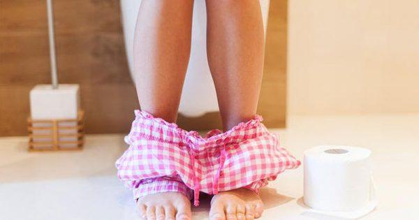 Δυσκοιλιότητα στις γυναίκες: 8 απόλυτα φυσικοί τρόποι για άμεση ανακούφιση