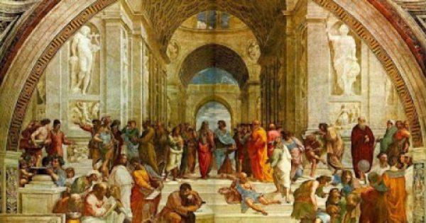 Πως μας κοιμίζουν στην κυριολεξία μέσα από τα τρόφιμα!!! Γιατί οι αρχαίοι 'Ελληνες δεν έτρωγαν … ! !