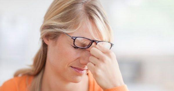 Διαβήτης: 7 συμπτώματα που πρέπει να μην αγνοήσετε