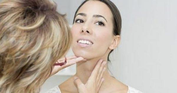 Τα 10 σημάδια που δείχνουν ότι ο θυρεοειδής σας δεν λειτουργεί σωστά