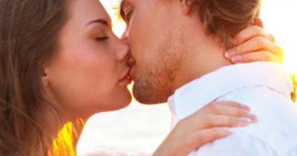 ΕΡΕΥΝΑ: Με πόσους πρέπει να έχει πάει μια γυναίκα πριν καταλήξει στον γάμο;
