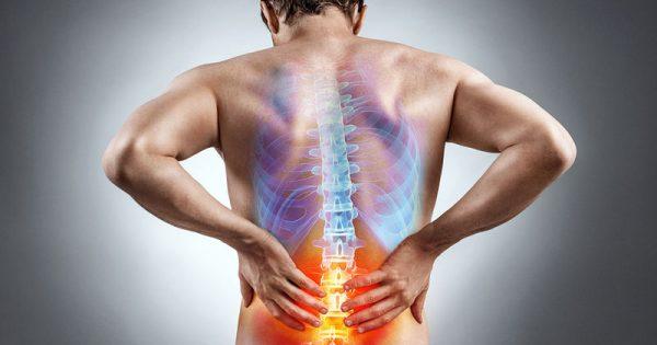 Σύνδρομο Ehlers-Danlos: Τα συμπτώματα όπως τα βίωσαν οι ίδιοι οι ασθενείς