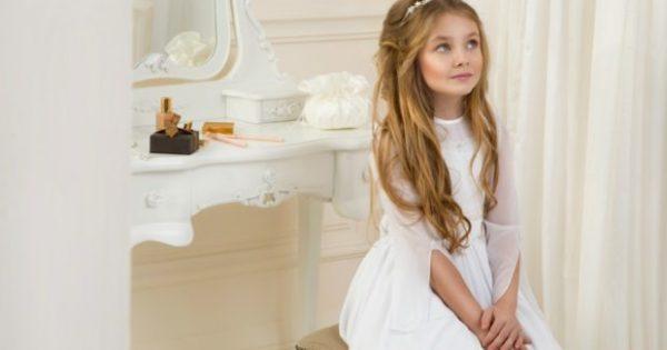 Αυτά Είναι τα πιο Ακριβά Παιδικά Δωμάτια στον Κόσμο