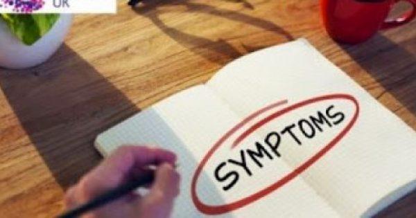 Απλά συμπτώματα που ίσως δείχνουν καρκίνο αλλά δυστυχώς τα αγνοείτε