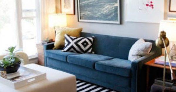 5 πράγματα που κάνουν το σπίτι σας να φαίνεται «φτηνό»