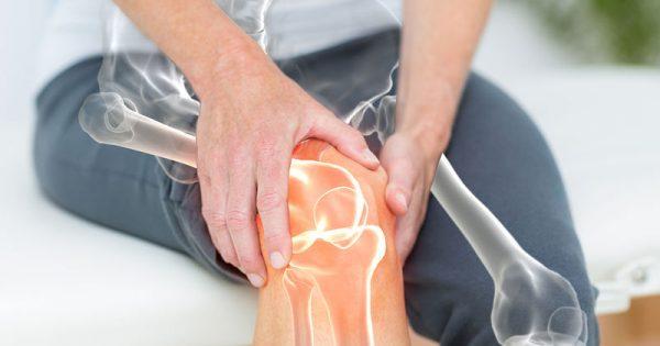 Αρθροπλαστική γόνατος: Μύθοι και αλήθειες για τη δημοφιλή επέμβαση