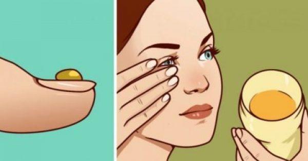 50 χρήσεις του Μελιού για φυσικές Θεραπείες!!!