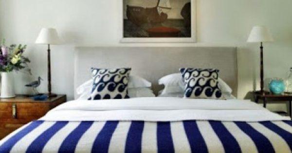 Τι να κάνω για να μην τρίζει το κρεβάτι μου;