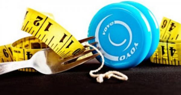 Κίνδυνος για την καρδιά η απότομη δίαιτα – Ποιοι να προσέχετε