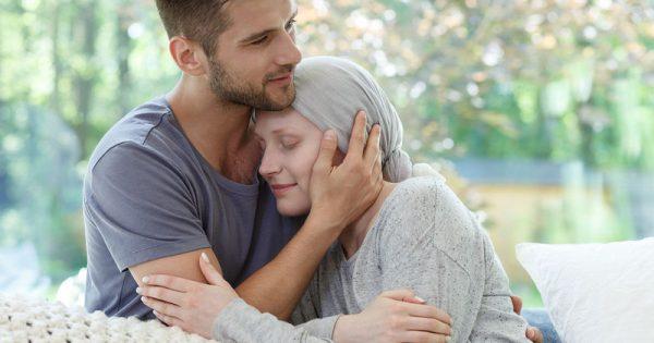 Καρκίνος ενδομητρίου: Νέα χειρουργική αντιμετώπιση υπόσχεται καλύτερα αποτελέσματα