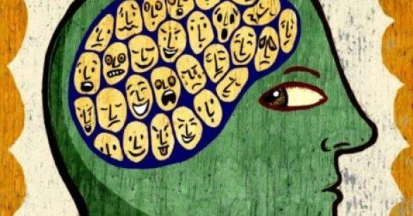 Γιατί οι ευφυείς είναι πιο ευτυχισμένοι όταν είναι μόνοι τους