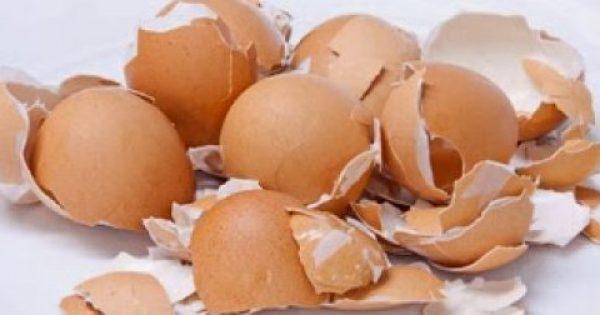 Πώς μπορώ να βράσω αυγά χωρίς να σπάνε; Δες τη λύση…