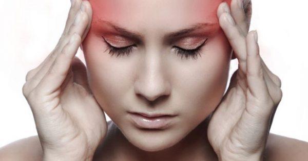 STRIVE: Η μελέτη που απέδειξε ότι υπάρχει θεραπεία για την ημικρανία