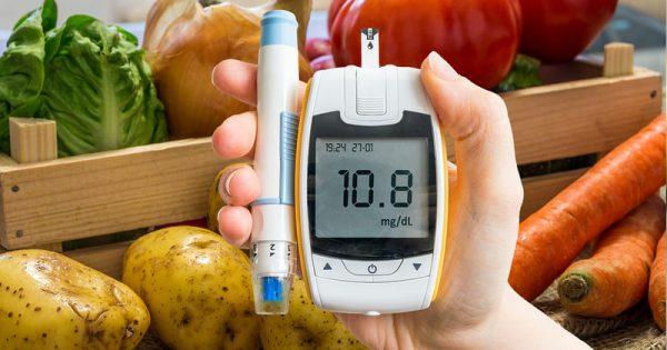 Διαβήτης: 7 ύπουλα σημάδια ότι κινδυνεύετε από την ασθένεια
